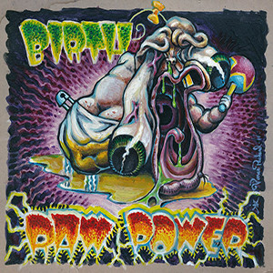 Raw_Power_birth_cover