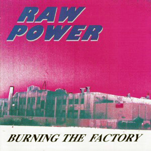 burning_the_factory