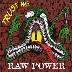trust_me