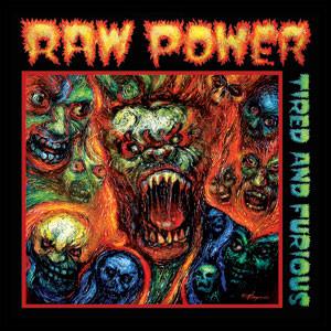 BCR172_RawPower_300